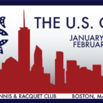 2018-US-Open-home-page-01